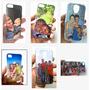 Dia Madre Funda Pedido Iback Iphone 6,6plus,5s,4s Ipod Moto