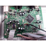 Palca Madre Main Board Philips Hts3531/55 40-h89gcu-mad2g
