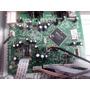 Palca Madre Main Board Philips Hts3531/55 40-h89gcu-mad2g