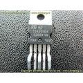 Circuito Integrado Amplificador De Audio Tda2030a
