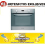 Horno Ariston Fh 83 Artefactos Exclusivos