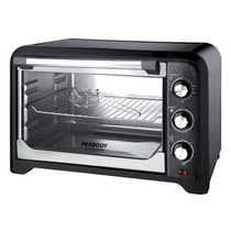 Horno Electrico Peabody Pe-hg42ml 42 Lts Conveccion