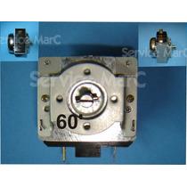 Oferta Repuesto Reloj Horno Electrico Atma Yelmo Ultracomb