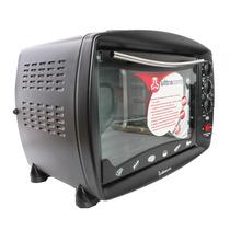 Horno Electrico Ultracomb Uc30a. 30 Litros. Con Anafe.