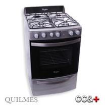 Cocina Whirlpool 56cm Modelo Dg C/gril Cc&+ Quilmes