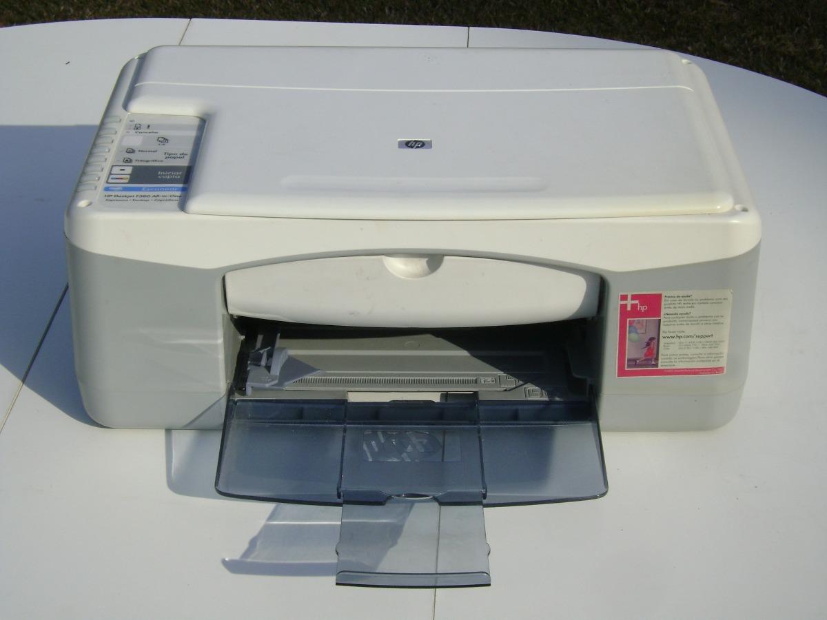 HP DESKJET S380 DOWNLOAD DRIVER