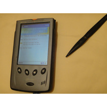 Hp Jornada Pocket Pc