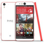 Htc Desire Eye E1 / Dual Cam 13mp / 16gb 2gbram / 4g / Libre