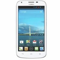 Telefono Celular Huawei Ascend Y600d 5 Pulg 5mpx Gps