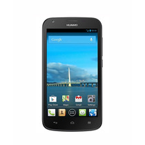 Celular Huawei Y600 5mp 5 Android 4.2 Ram 512 Mb Libre