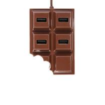 Hub Usb 4 Puertos Chocolate 2.0 Hi-speed