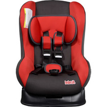 Butaca Para Auto Portabebés Bebesit 9015 Con Normas Europeas
