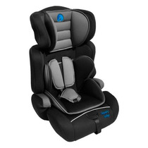 Butaca Booster Nowy Baby Con Reductor Trotyl Kids