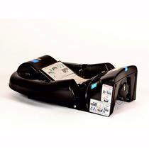 Base Para Auto Huevito Compass Plus - Air - Eclipse Kiddy