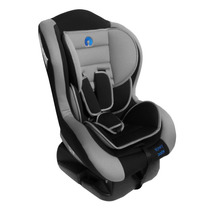 Butaca Nowy Baby Grupo 0 A 18 Kg - Reclinable Con Reductor