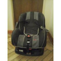 Butaca De Auto Para Bebe/niños Marca Love 0-25 Kg