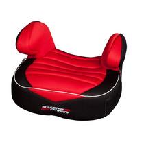 Elevador Booster Ferrari Dream Lx 15 A 36 Kilos R&m Babies