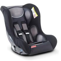 Butaca Bebesit 9025 Silla Seguridad Para Auto 9 A 25 Kg.