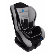 Butaca Nowy Baby Reclinable Con Reductor 0 A 18kg