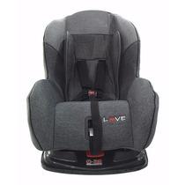 Butaca Para Bebe Auto Love 2021 25 Kg Reducto Recién Nacido