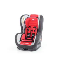 Butaca Booster Reclinable Glee Autos A908 Bebes Niños 25kg