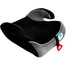 Booster Silla Auto,elevador Con Cinturon D Seguridad 15/36kg