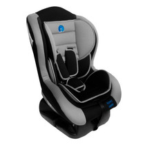 Butaca Nowy Baby Reclinable Y Con Reductor Trotyl Kids