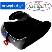 Booster Asiento Nowybaby Distribuidor Oficial
