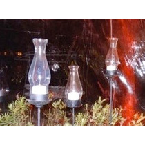 Lumilagro Repuestos Vidrio Candelabro Ideal Wedding Planner