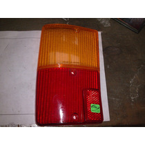 Lente Trasero Fiat 133