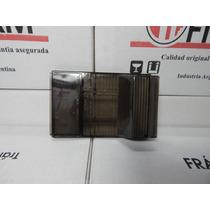 Acrilico Trasero 147 Spazio Patente (tricolor-tunning-fume)