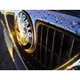 Optica Alfa Romeo 145 146 1996 En Adelante