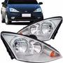 Optica Ford Focus 04 05 06 07 08 09 10