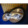 Mercedes Benz W203 Clase C Faro Optica Hella Original