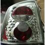 Faro Trasero Tuning Chevrolet Astra 3/5 Pts - Cons Stock