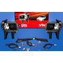 Kit Faros Antinieblas Chevrolet Celta - Vic