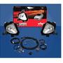 Kit Faro Auxiliar Corsa 99/10