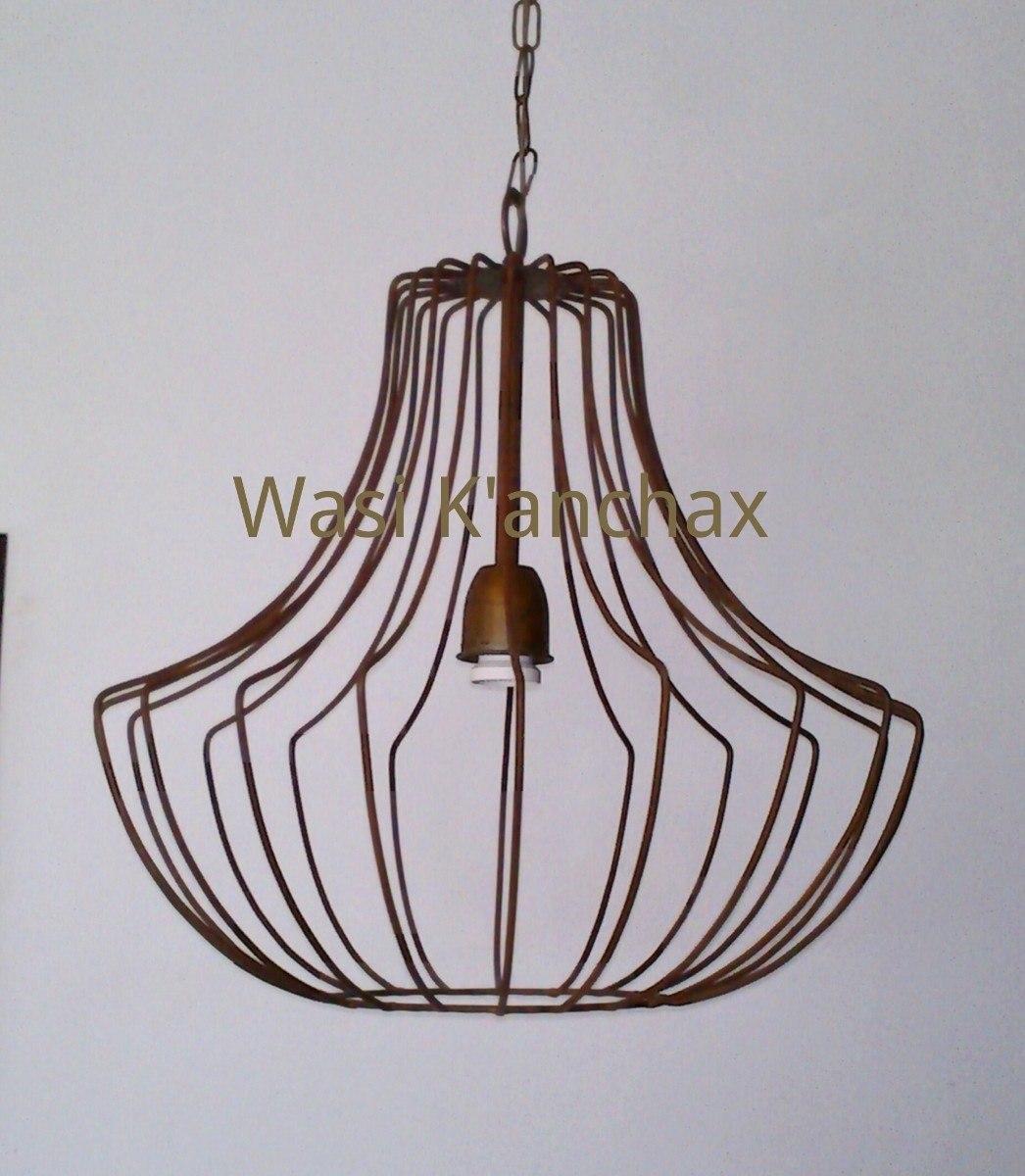 iluminacion lampara: