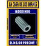 Neodimio 16x8x4mm - Imanes Potentes - El Mejor Precio!!!