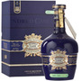 Chivas Regal Royal Salute Hundred Cask 700ml- Origen Escocia
