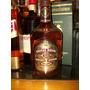 Whisky Chivas Reagal En Botella Sellada Por Mas De 20 Años.