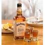 Jack Daniels Honey A Un Precio Increíble!