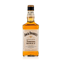 Whiskey Jack Daniels Honey De Litro Whisky Importado
