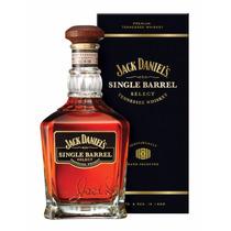Whiskey Jack Daniels Single Barrel Whisky Importado Usa