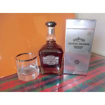 Whisky Jack Daniels Silver Select ,importado ,novedad !!!