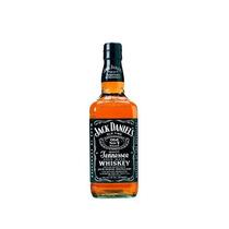 Whisky Jack Daniels X750cc
