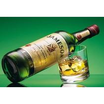 Whisky Jameson X 750 Cc