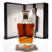 Johnnie Walker Blue Label King George V Nueva Edición 2015