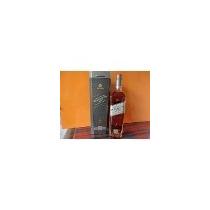 Whisky Johnnie Walker Platinum Con Estuche