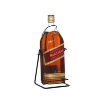 Whisky Johnnie Walker Botellon X 4,5 Litros Con Vertedor